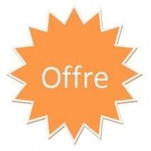 Offre | CDD 3 mois | 93