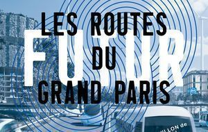 Les routes du Grand Paris engagent leur transition