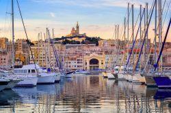 Rue d'Aubagne, logement social : Marseille ne veut pas laisser la main à la Métropole