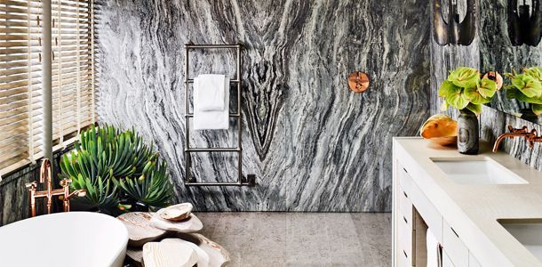 TheSize : Neolith® Mar del Plata
