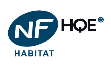 La certification NF Habitat – NF Habitat HQE plus accessible