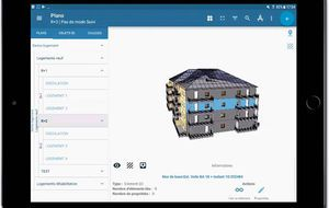 BIM: Wizzcad lève 5 M€ et vise l'international