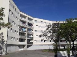 EDF inaugure l'installation d'autoconsommation collective de 100 logements
