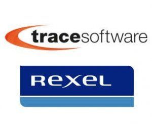 Rexel France distribue les applications de conception d'installations électriques et solaires de l'éditeur Trace Software