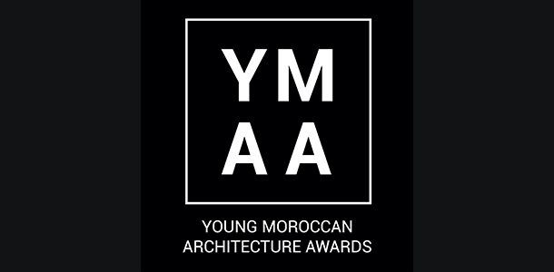 Young Moroccan Architecture Awards 2020 : Appel à candidatures
